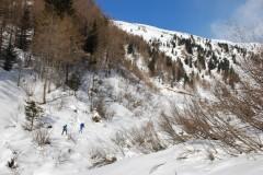 skialprace-ahrntal-vertical-209