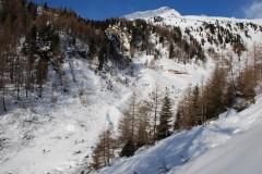 skialprace-ahrntal-vertical-212