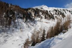 skialprace-ahrntal-vertical-213
