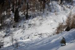 skialprace-ahrntal-vertical-214