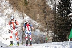 skialprace-ahrntal-vertical-216