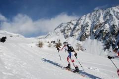skialprace-ahrntal-vertical-220