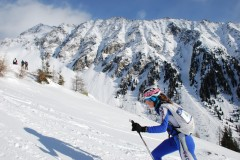 skialprace-ahrntal-vertical-222