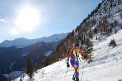 skialprace-ahrntal-vertical-223
