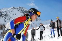 skialprace-ahrntal-vertical-225