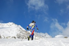 skialprace-ahrntal-vertical-226