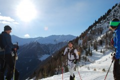 skialprace-ahrntal-vertical-229