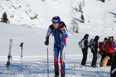 skialprace-ahrntal-vertical-249