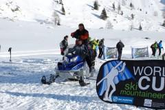 skialprace-ahrntal-vertical-259