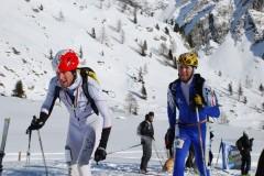 skialprace-ahrntal-vertical-277