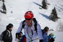 skialprace-ahrntal-vertical-278