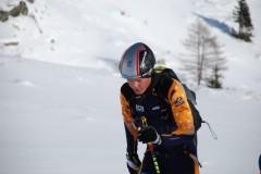 skialprace-ahrntal-vertical-287