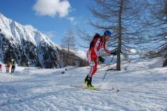 skialprace-ahrntal-vertical-300