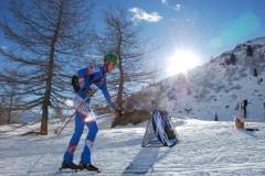 skialprace-ahrntal-vertical-304