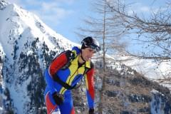 skialprace-ahrntal-vertical-305