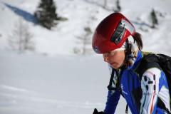 skialprace-ahrntal-vertical-325