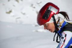 skialprace-ahrntal-vertical-326