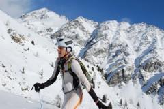 skialprace-ahrntal-vertical-329