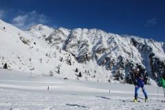 skialprace-ahrntal-vertical-337
