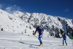 skialprace-ahrntal-vertical-339