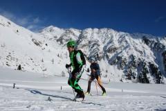skialprace-ahrntal-vertical-344