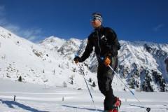 skialprace-ahrntal-vertical-347