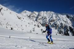 skialprace-ahrntal-vertical-349