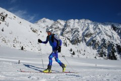 skialprace-ahrntal-vertical-350
