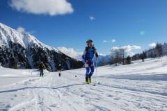 skialprace-ahrntal-vertical-351