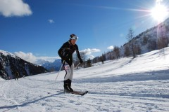 skialprace-ahrntal-vertical-353