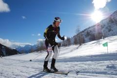 skialprace-ahrntal-vertical-354