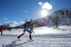skialprace-ahrntal-vertical-358