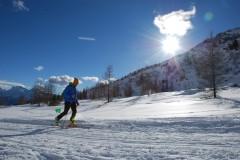skialprace-ahrntal-vertical-365