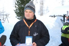 skialprace-ahrntal-vertical-391