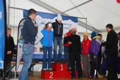 skialprace-ahrntal-vertical-427