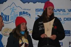 skialprace-ahrntal-individual-029