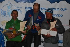 skialprace-ahrntal-individual-038