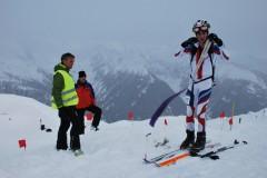 skialprace-ahrntal-individual-068