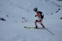 skialprace-ahrntal-individual-071
