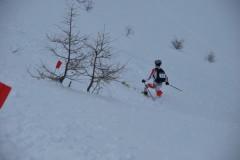 skialprace-ahrntal-individual-072
