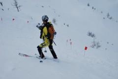 skialprace-ahrntal-individual-074