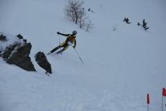skialprace-ahrntal-individual-075