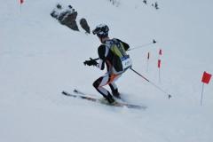 skialprace-ahrntal-individual-079