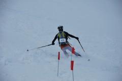 skialprace-ahrntal-individual-080