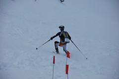 skialprace-ahrntal-individual-082