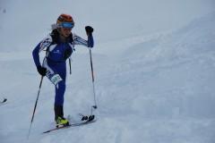 skialprace-ahrntal-individual-085