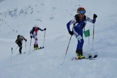 skialprace-ahrntal-individual-086