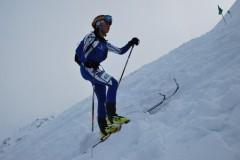 skialprace-ahrntal-individual-087