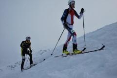 skialprace-ahrntal-individual-088