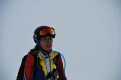 skialprace-ahrntal-individual-092